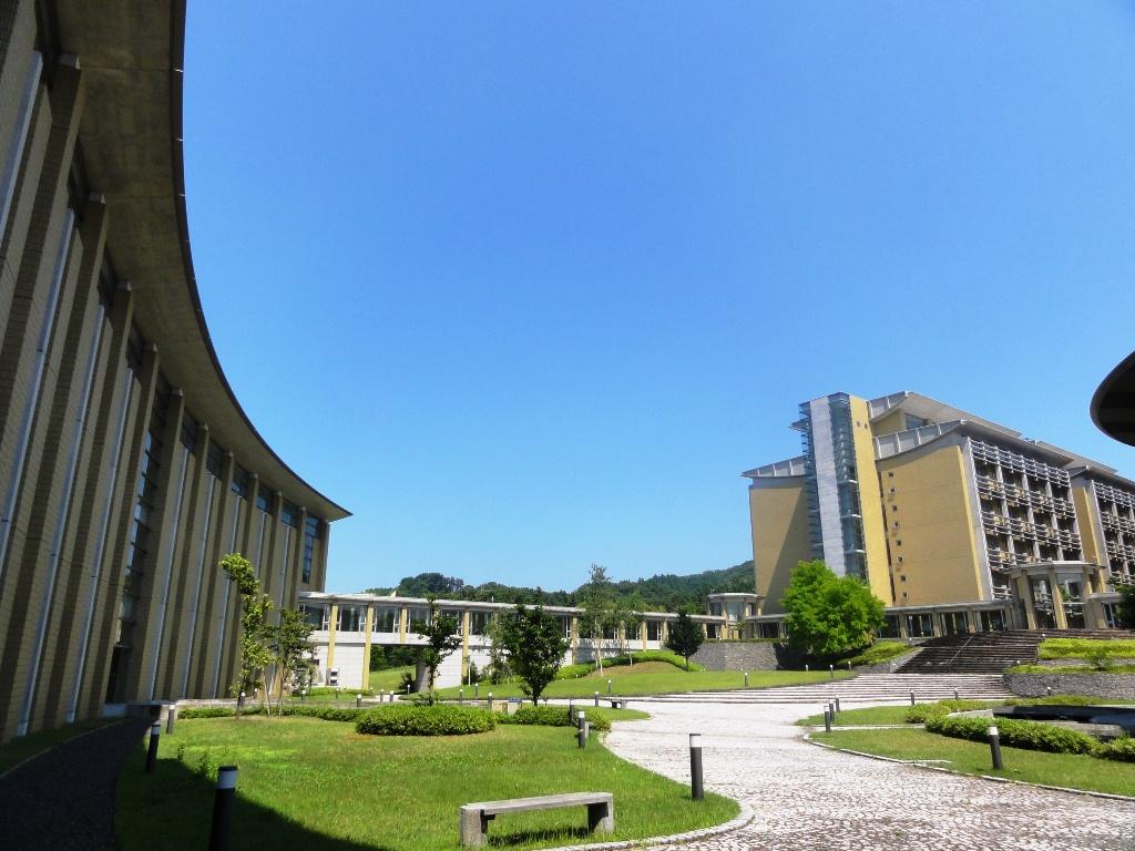 県立 メール 秋田 大学