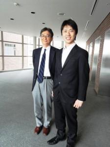Dr Ono
