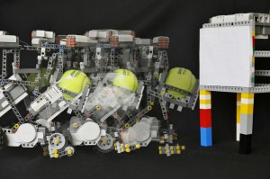 LEGO_sound