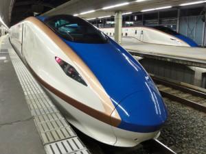 DSC01310 (1024x768)