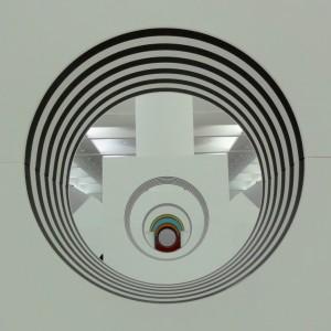 DSC02510 (1022x1024)