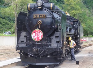 DSC03749 (1280x941)