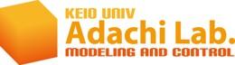 Adachi Lab