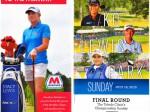 Marathon Classic 2015 Cover (567x640)