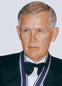 K.E.Kalman